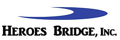 heroes bridge inc logo3 copy.jpg