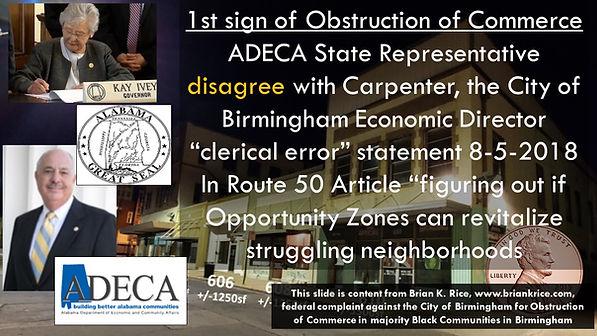 Brian K. Rice, Redlining, Opportunity Zones, Ensley, Birmingham (84).JPG