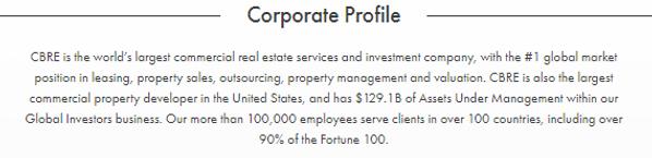 CBRE Corporate profile.PNG