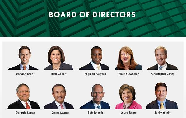 CBRE Board of Directors 8 22 2021.PNG