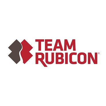 Logo - Team Rubicon.jpg