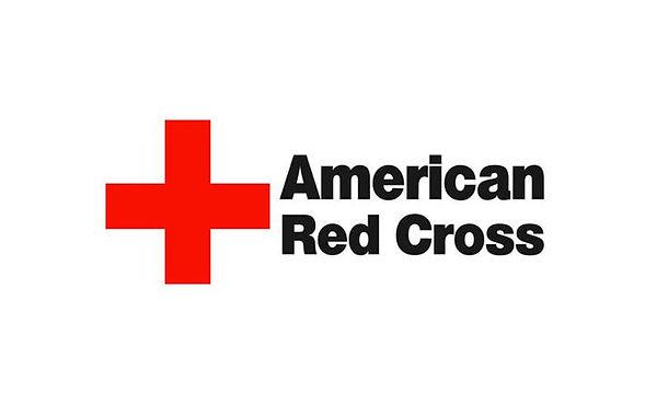 Logo - American Red Cross.jpg