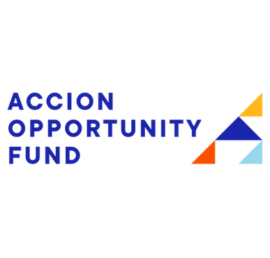 Logo - Accion Opportunity Fund.png