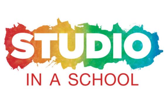 Logo - Studio in a School.png