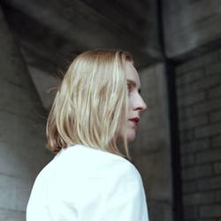 Avsluta (Lucie Štěpánková)