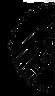 Logo_avec_nom_complet_déporté-_noir_-_Co