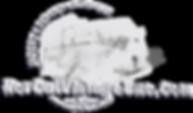 NorcalVintageBus.com logo