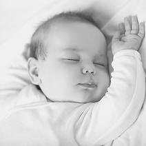 baby sleep 2.png