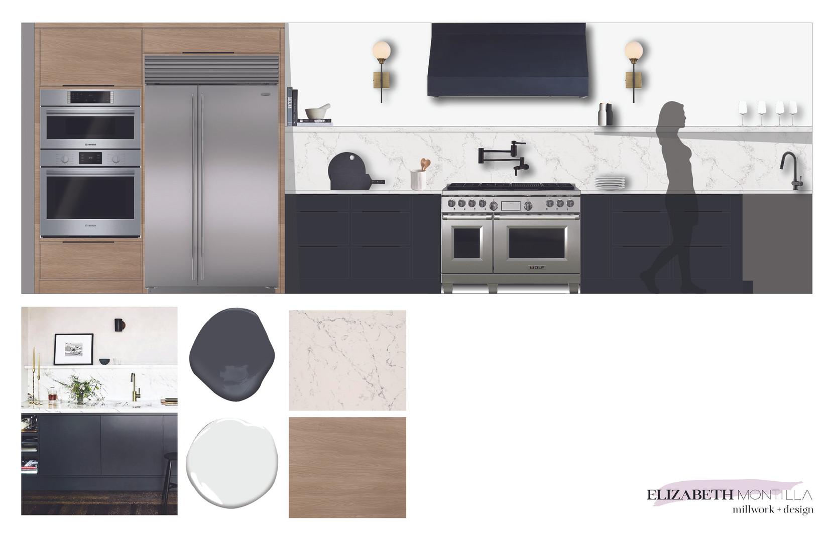 emd_kitchen presentation JAN4.jpg