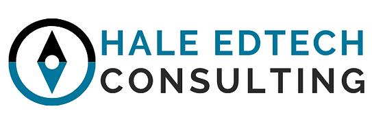 Hale EdTech Logo- 600px x 200px.png