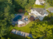 Real Estate Drone Photography, New Jersey Drone Photography