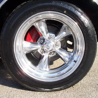 10 Disc brakes done.JPG