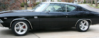 Driv side view of car.jpg