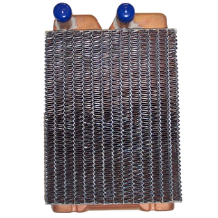 HNF 9022 Copper.png