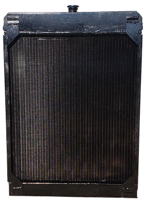 Industrial 1 Front Side.png