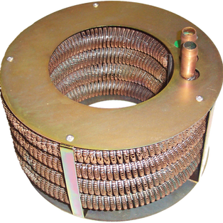 Round Heater from Classic Heaters.png