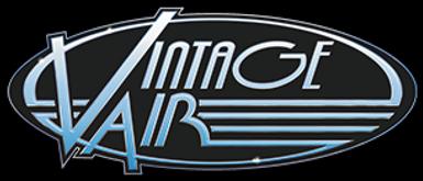 logo Vintage air.png