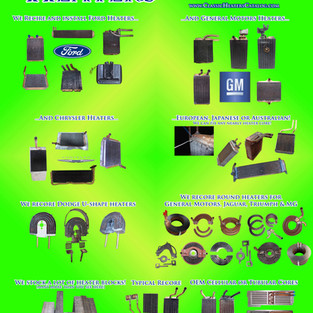Classic Heaters XLR.jpg