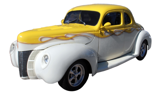 40 Ford Reverse.png