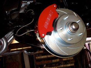 9 Disc brakes right front  by SSBC.jpg