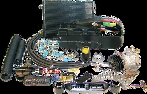Gen II Compac Kit.png
