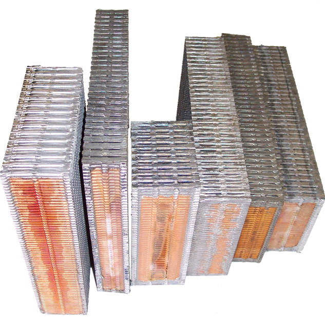 Heater block sizes 1.png