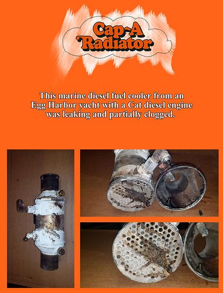 Marine Diesel Cooler 001.jpg