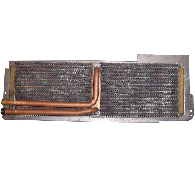 Chrysler double heater core #9108.png