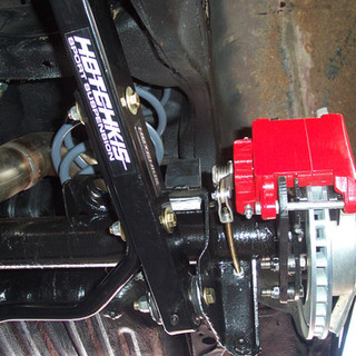 6b Rear susp and SSBC disc brakes.JPG