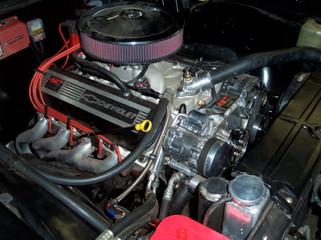 5a Engine compartment Nov 2008.jpg