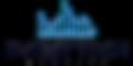Event Tech Podcast colour.png