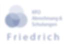 friedrich.png