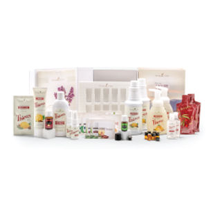 Essential Oils Starter Kit, Oils with Suzy, Essential Oils Bedford VA, Essential Oils Lynchburg VA