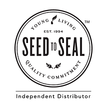 Young Living Seal of Quality Commitment, Young Living Independent Distributor Bedford VA, Young LivingIndependent Distributor Lynchburg VA, Essential Oils Bedford VA, Essential Oils Lynchburg VA