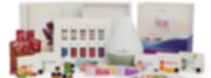 Become a Young Living Distributor, Discounted Young LivingProducts Bedford VA, Discounted Young Living Products Lynchburg VA, Enroll withYoung Living Essential Oils, Essential Oils