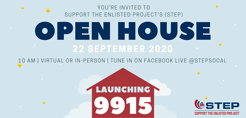 922 Open House Invite.png