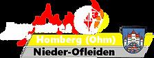 Logoneuhomberg.png