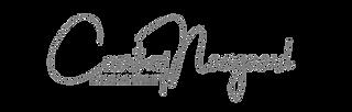 logo50grey800.png