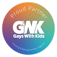 200907-GWK-D Proud Partner Badge_round_N
