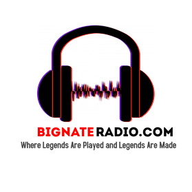 Copy of Headphone music logo - Made with
