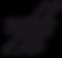 Row-48-logo-Noir-2.png