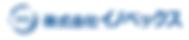 Innovex_Logo_2.PNG