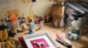 MH-atelier4_edited_edited.jpg