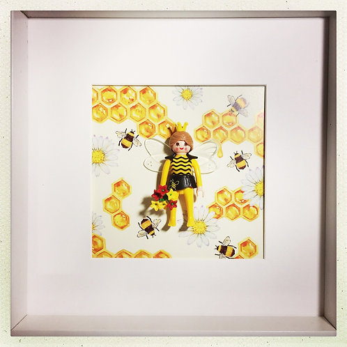 La petite Fée Miel - 2