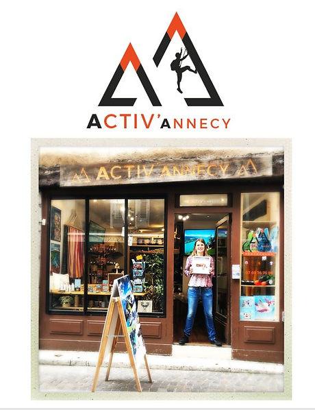 ActiveAnnecy.JPG