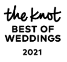 theknotbestof_2021.png