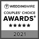 wedding wire_2021.png
