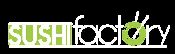 Sushi Factori 1 matriz logo-03.png