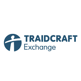 the traidcraft exchange.png