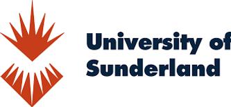 Uni of Sunderland.png